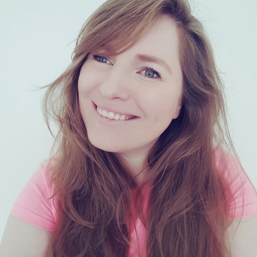 Nanneke Rogge's avatar