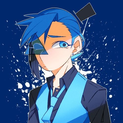 Will Cipher's avatar