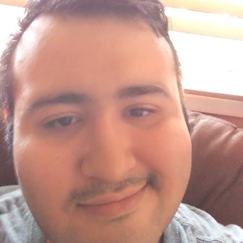 David Herrera's avatar