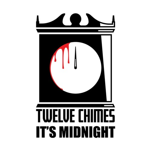 Twelve Chimes It's Midnight's avatar