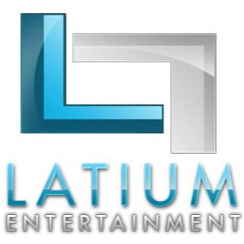 Latium Entertainment's avatar