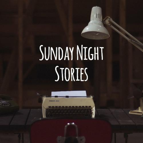 Sunday Night Stories's avatar