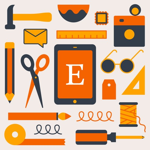 Etsy Success Podcast's avatar