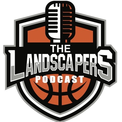 The Landscapers Podcast's avatar