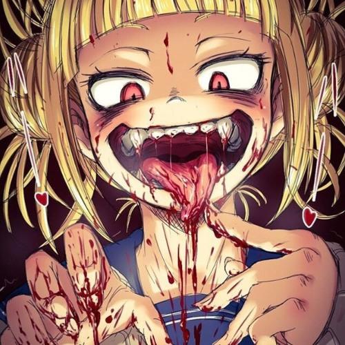 Kakto's avatar