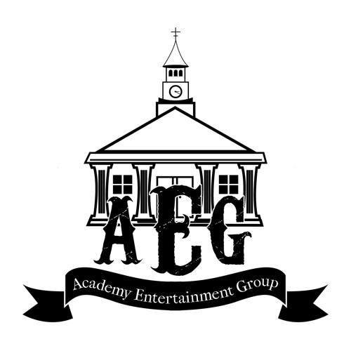 Academy Entertainment Group's avatar