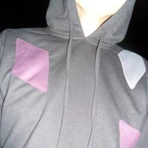 Mario Sony's avatar