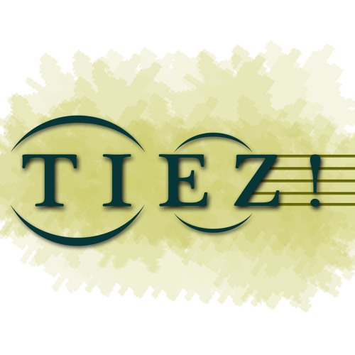 TIEZ! (Eagles & More)'s avatar