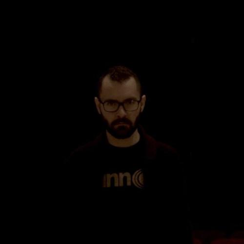 Gleb Kanasevich's avatar