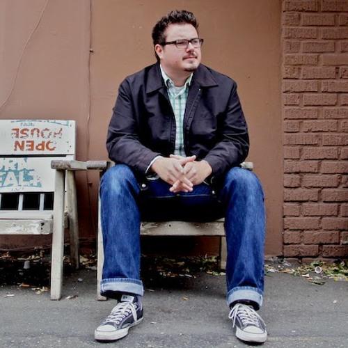 Josh Premako's avatar