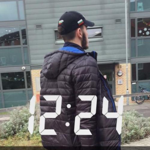 71pwr's avatar