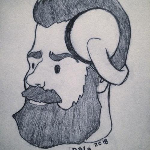 No Headphones's avatar