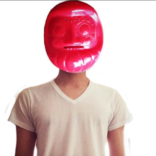 165 sahashi's avatar