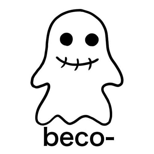 beco-'s avatar