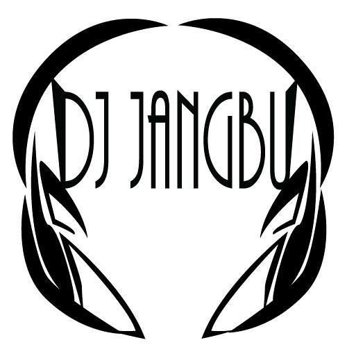 DJJangbu's avatar