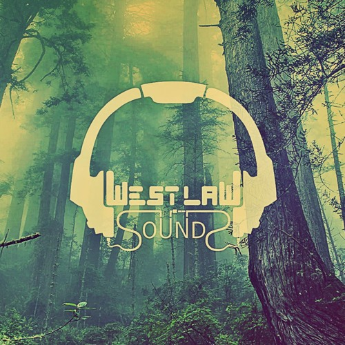 WEST LAW MUSIC's avatar
