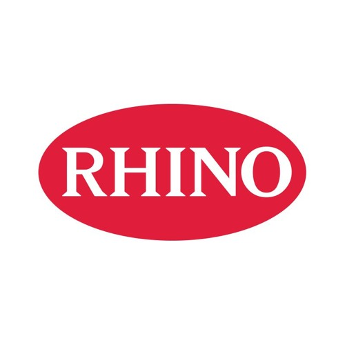 The Rhino Podcast - Linda Ronstadt Pt. 1