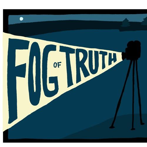 Fog of Truth's avatar