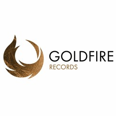 Goldfire Records