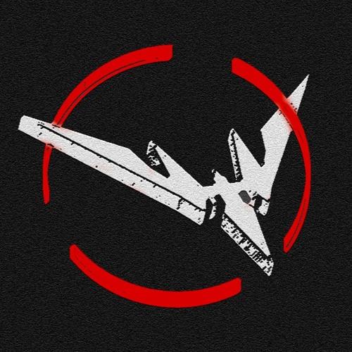 Fawks's avatar