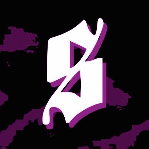 Sauce Gang Records's avatar