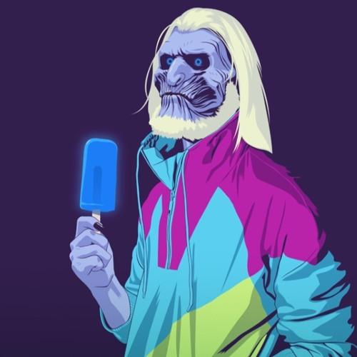 Disco Biscuit's avatar