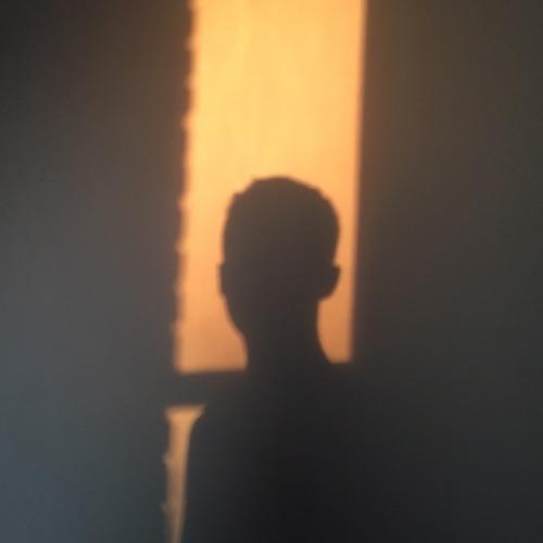 Cato The Elder's avatar