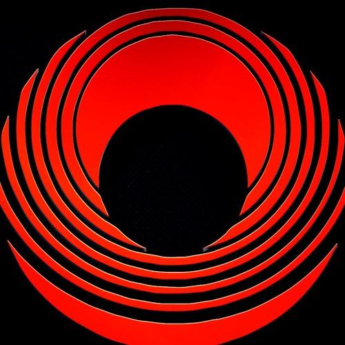 ROUND1 TRAILER MUSIC's avatar