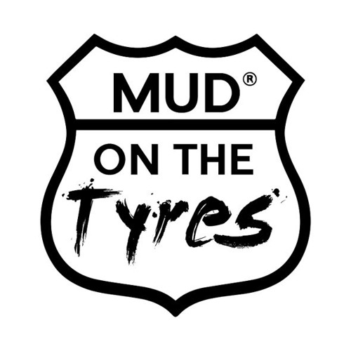 Mud On The Tyres's avatar