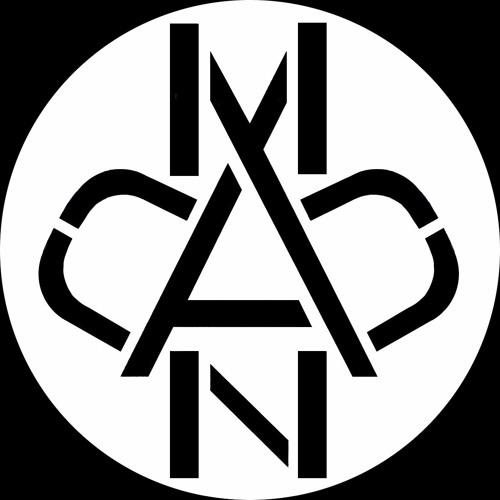 AMDNP's avatar