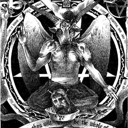 Thee GIBBAWOCKI's avatar