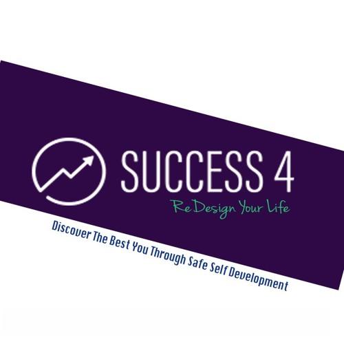 Success4.com's avatar