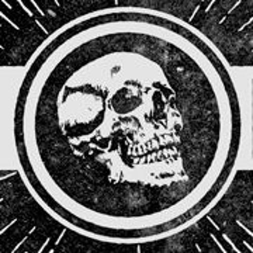 Industrias Mekanikas's avatar