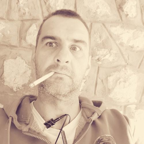 Igor M.'s avatar