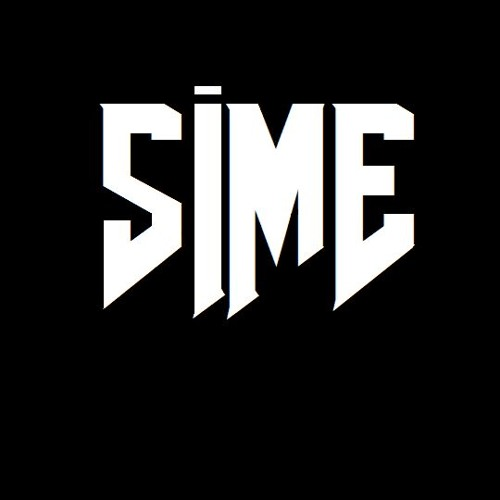 SIME's avatar