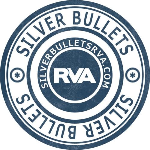 Silver Bullets's avatar