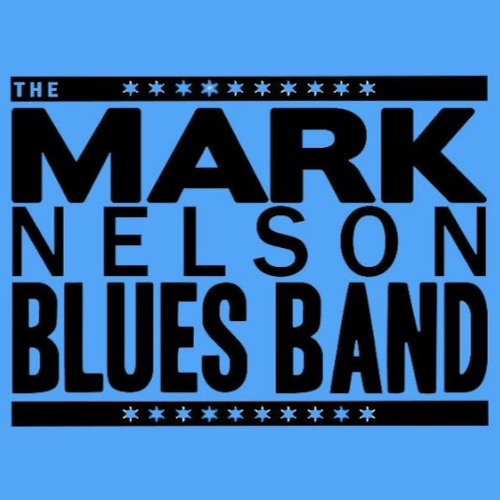 The Mark Nelson Blues Band's avatar