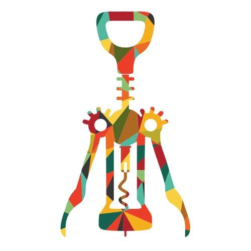 Enoturista Vins & Viatges's avatar