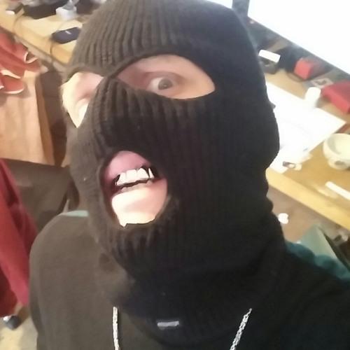 Kaiserwais2's avatar