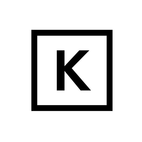 KONCEPT45 Concept Store's avatar