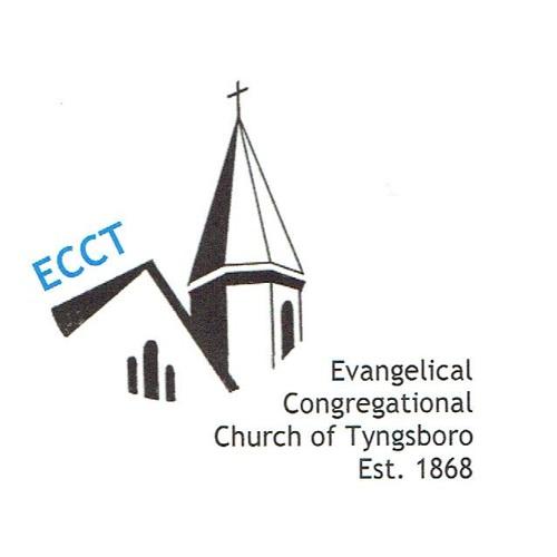 ECCT1868's avatar