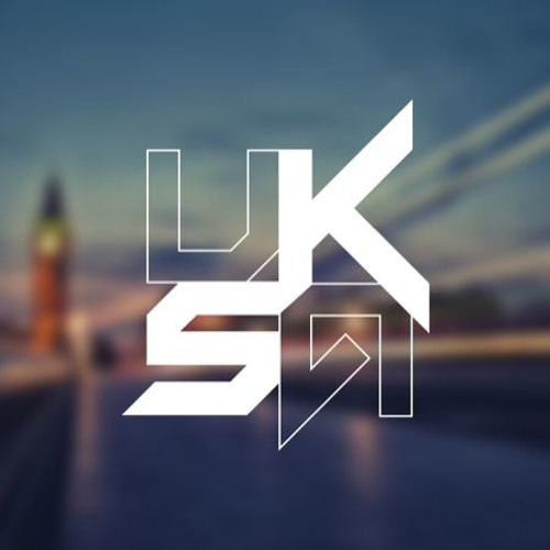 UKSA's avatar
