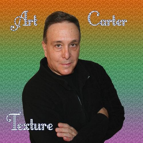 Art Carter's avatar