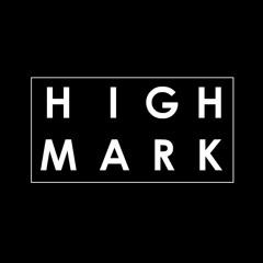 High Mark