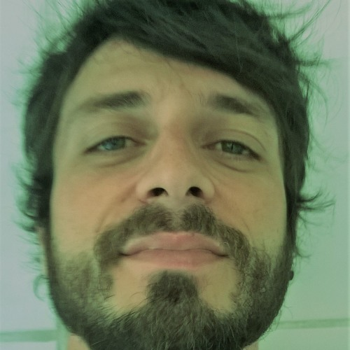 Eric Schunk Schwambach's avatar