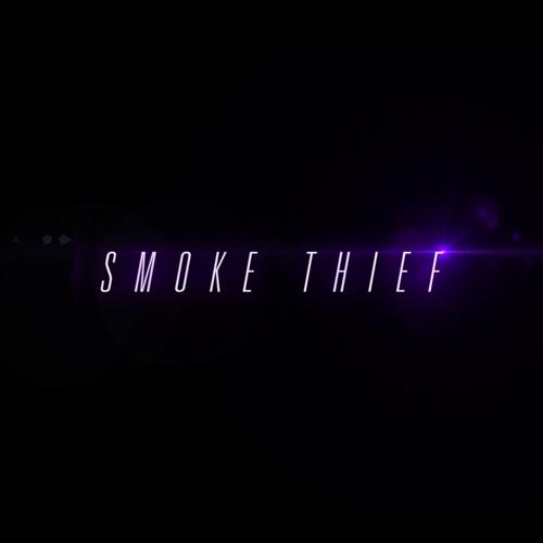 Smoke Thief スモークシーフ(東京に)'s avatar