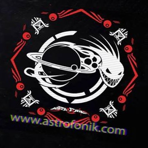 AstroFoniK Records's avatar