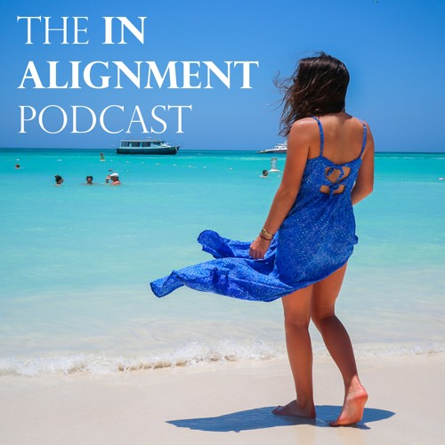The In Alignment Podcast's avatar
