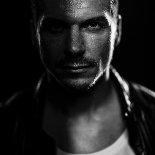 Daniel Stefanik's avatar