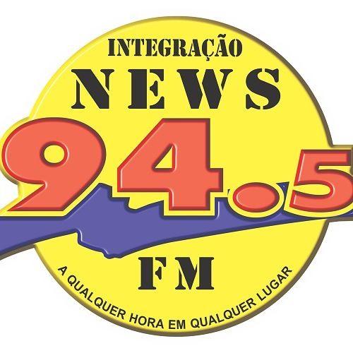 integracaonews's avatar
